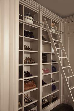 Luxury Ed Dressing Room Furniture Neville Johnson Cynthia Reccord