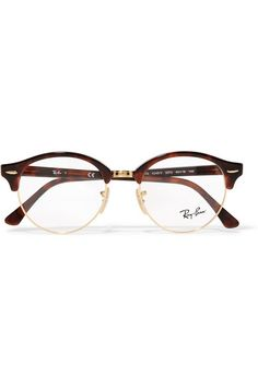 22ae4a09f0 13 Best Glasses images
