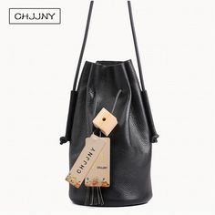 05f0854c76 297 Best bags leather tote images