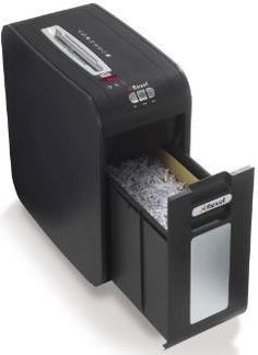 Product Description: Rexel Mercury Shredder Confetti Cut Ref 2102411 Paper Shredder, Paper Cutting, Cut Paper, Confetti, Mercury, Cell Phone Accessories, Office Supplies, Storage, Black