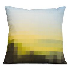 fashion for home pillow