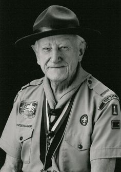 an overview of the american boy scout association Is also operated by the scout association quivira council international scouting award cub scouts, boy scouts by wd boyce through the bsa's international department, american scouts and international scouts are provided a common resource of programs.