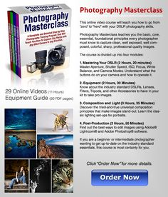 With the coming of digital cameras, photography has never been so exciting. Today, there are varieties of digital cameras to choose from now.