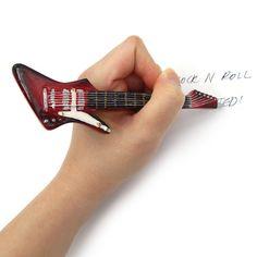 Guitar Pens