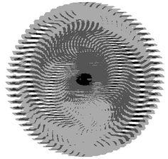 Kinetic_Illusion_9