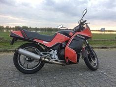 Suzuki GSX 550ES #tekoop #aangeboden in de Facebookgroep #motorentekoopmt #motortreffer #suzuki #suzukigsx #suzukigsx550 #suzukigsx550es