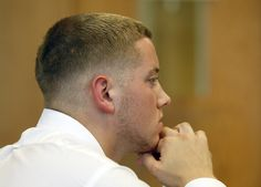 Don't use your smartphone while driving! Massachusetts teen convicted of homicide in texting-while-driving case. Will serve one year in prison…    http://bit.ly/L8YhAm