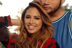 Video Premiere: Jasmine V - That's Me Right There ft. Kendrick Lamar