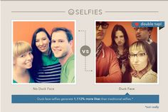 What Types of Photos Get the Most Likes on #Instagram? [infographic] | #SocialMedia Today
