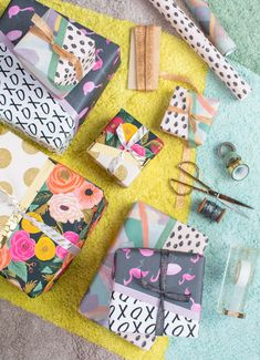 craft workshops at the oh joy! / via oh joy! Craft Night, Pattern Blocks, Jingle Bells, Craft Gifts, Happy Friday, Cute Gifts, Holiday Fun, Fun Crafts, Workshop