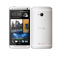 Greendust is offering  HTC One M7-32GB ROM, 2GB RAM (Refurbished) @ 10499 How to catch the offer: Click here for offer page Add Mobile in your cart Login or Register Fill the shipping details Make final payment Note*: Its a Refurbished phone