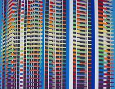 Yaacov_Agam_Villa_Regina_Agamograph_1983.jpg (1092×850)