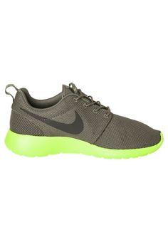 the best attitude 18496 96c99 Buitenkant kijken In  Nike Roshe Run Heren ik Get emmers,Modern Sneakers.