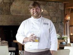 Top 10 Chefs To Know Birmingham | The Braiser