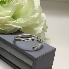 Excited to share this item from my shop: Silver Hammered adjustable Wrap Ring #wrapring #silverring #present #treatyourself #birthday #accessories #giftideas #sterlingsilver #gift #etsy Antique Jewelry, Silver Jewelry, Silver Rings, Womens Jewelry Rings, Women Jewelry, Hammered Silver, Sterling Silver, Birthday Accessories, Spoon Jewelry