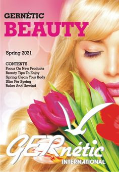 We are celebrating local beauty salons and looking at ways on how to spring clean your skin. Don't miss out! #gernetic #gerneticuk #skincare #beautysalon #beautytreatment #madeinfrance #newsletter #spring #bestproduct #explore #localsalon Mens Soap, Beauty Salons, Younger Skin, Face Products, Slim Body, You Are Perfect, Anti Aging Skin Care, Spring Cleaning, Active Ingredient