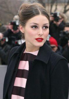 Trucco per San Valentino: 5 idee di make-up tra cui scegliere!