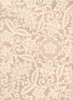 Lace Background ~ Glenda's Pretty Papers