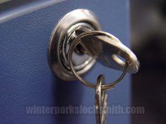 24/7 Locksmith Winter Park FL Best Loans, Business Letter, Winter Park, Door Handles, Lettering, Door Knobs, Drawing Letters, Door Knob, Brush Lettering
