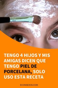 Mascarilla rejuvenecedora natural tips for teens tips in tamil tips tricks for face for hair for makeup for skin Beauty Tips For Face, Natural Beauty Tips, Beauty Secrets, Beauty Hacks, Diy Beauty, Homemade Beauty, Beauty Ideas, Beauty Products, Face Tips