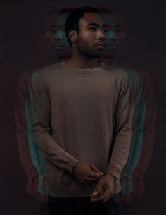 A Product of Boredom Hakuna Matata, Music Covers, Album Covers, Donald Glover, Celebrity Skin, Childish Gambino, Fashion Photography Poses, Hip Hop And R&b, Soul On Fire