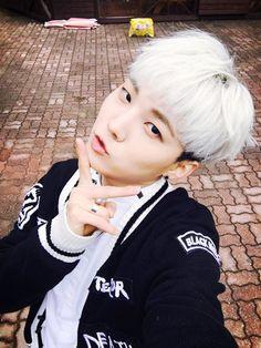 셀카셀카셀카셀카₩₩₩₩₩  #ToppDogg #탑독 #ToppKlass #ToppKeul #Xero #제로 #ShinJiHo #신지호 #JiHo #지호 #Masterpiece #Hechicero #Wizard