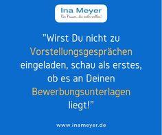 http://inameyer.de/bewerbungsunterlagen-checken/