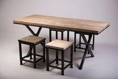 """Képtalálat a következőre: """"fa asztal"""""""