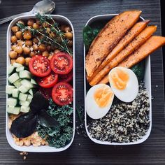 Check out this awesome bento lunchbox from Wanna be its brand ambassador? DM me! Use the discount code for a off on your purchase. Bento Lunchbox, Bento Box Lunch, Lunch Box Recipes, Brand Ambassador, Slate, Acai Bowl, Meal Prep, Healthy Snacks, Breakfast