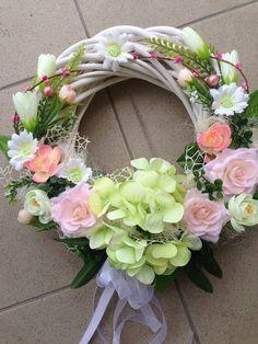 Venceky svadobné 30cm-pre Janku / anad333 - SAShE.sk - Handmade Dekorácie