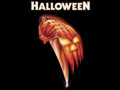 Danny McBride Says New Halloween Is Set After Halloween II