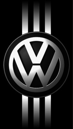 Vw Golf Mk4, Volkswagen Golf R, Vw Emblem, Jetta A4, Vw Tdi, Vw Logo, Huawei Wallpapers, Golf Art, Vw Vintage