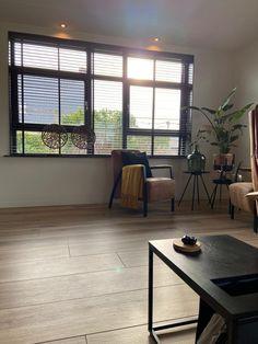 Corner Desk, Modern, Furniture, Home Decor, Lush, Corner Table, Trendy Tree, Decoration Home, Room Decor