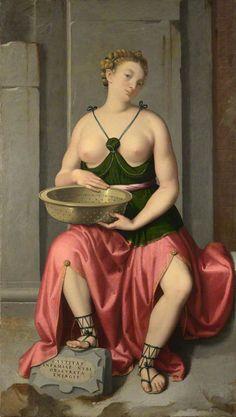 Will erotic italian virgin girl photo
