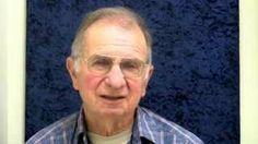 Patient Testimonial - Steven C. Greenman, DDS