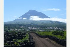 Travel: The enchanting islands of the Atlantic - The Azores   Sutton Coldfield Observer - Portugal