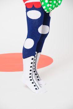 We love Bodebo - maillot Trobo - little wannahaves