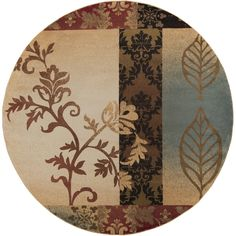 RLY-5014 - Surya | Rugs, Pillows, Wall Decor, Lighting, Accent Furniture, Throws