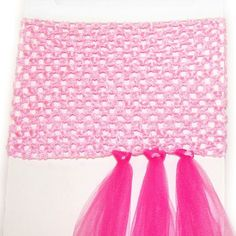 http://hipgirlclips.com/forums/xw-instruction-images/multi-layer-tulle-tutu-tutorial/3-layer-tulle-tutu-tutorial-4.JPG