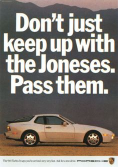 Read more: https://www.luerzersarchive.com/en/magazine/print-detail/porsche-13081.html Porsche Tags: Fallon, Minneapolis,Porsche,Bob Briehn,George Gier,Jeff Zwart