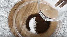 Kávový krém za 2 minuty: Není třeba tvaroh, smetana a ani drahé mascaprone – chutná jako z cukrárny ! – magnilo Pudding, Desserts, Food, Humor, Tailgate Desserts, Deserts, Custard Pudding, Essen, Humour