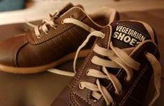 7 Tips to Make Your Shoes Last Longer
