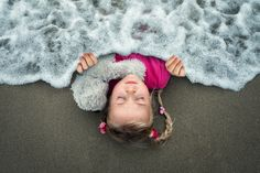 Dreaming of the ocean | by John Wilhelm is a photoholic