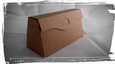 cAJAS PARA TODOS! De todos los tamaños y todos los modelos...  Consulta presupuestos. www.artboxes.es