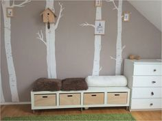 Baby Boy Rooms, Baby Bedroom, Baby Room Decor, Baby Room Ideas Early Years, Baby Room Neutral, Baby Room Design, Room Colors, Baby Outfits, Collage Ideas