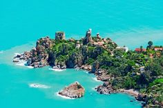 Italy is the perfect destination for retirees wishing to live out their golden years abroad.