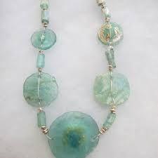 Image result for roman sea glass