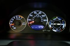 A Tale of Three Hybrid Cars: Honda Accord vs Kia Optima vs The Fridge - Infotainment Experts Luxury Hybrid Cars, Honda Insight, Kia Optima, Gas And Electric, Honda Accord, Advent, Evolution, Toyota, December