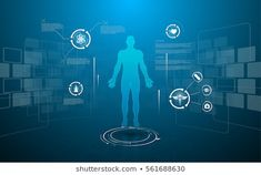 Find Hud Interface Virtual Hologram Future System stock images in HD and millions of other royalty-free stock photos, illustrations and vectors in the Shutterstock collection. Future Systems, Background S, Free Vector Art, Image Now, Health Care, Innovation, Clip Art, Concept, Stock Photos