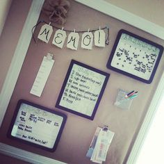 Totally amazing printables for the home! Check them out, so cheap to print and organize your life!
